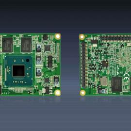 Intel Baytraile嵌入式主板 工控机主板开发定制 嵌入式解决方案