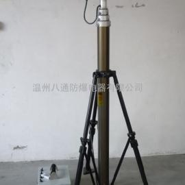 八通照明 便携式升降灯 LED移动照明灯/BT6000H