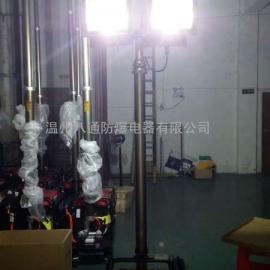 八通照明 LED全方位灯 工程照明升降灯/BT6000A