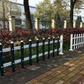 涡阳美好乡村护栏|涡阳pvc护栏型材|涡阳道路栅栏围栏