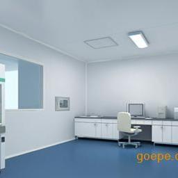 廊坊净化车间、廊坊净化工程、廊坊GMP净化-净明科技