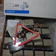 G7L-2A-TUBJ-CB G7L-2A-TJ功率继电器