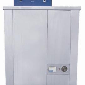 同泰联TTL-120超声波清洗机