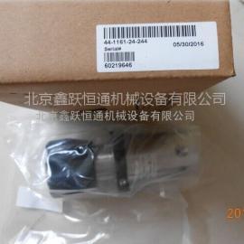 TESCOM �{�洪y44-2261-A41-891