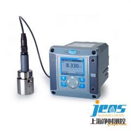 美国HACH 荧光法溶氧仪LDOII (9020000)