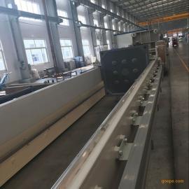 滤板厢式压滤机滤板PP板框压滤机滤板增强聚丙烯滤板
