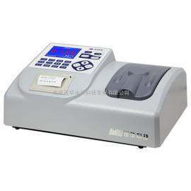 连华科技LH-CP3M COD总磷双参数测定仪