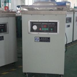 上海膨化食品鸡排真空包装机厂家直销电话