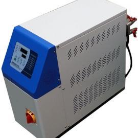 水式9KW辊轮模温机, 橡胶挤出专用模温机厂家