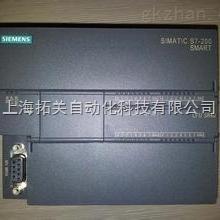 西�T子6ES7 331-7KF02-0AB0