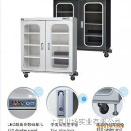 上海川场防潮箱|送货上门|质保5年|服务全球客户