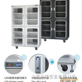 防潮箱-防静电涂层-智能型-100%防潮-西安|太原