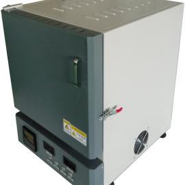 上海向北TNX1600-20箱式高温炉实验电炉马弗炉