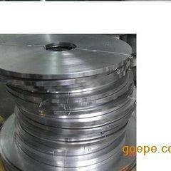 430不锈钢带价格