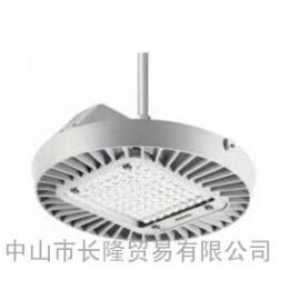 飞利浦LED工矿灯 BY689P 80W/100W LED高天棚灯 车间照明灯具