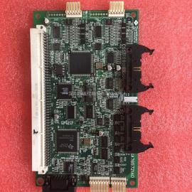 住友注塑机伺服驱动板SA765721AD