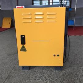 工业油烟净化器还是宁波玖翔LJDY工业油雾净化器