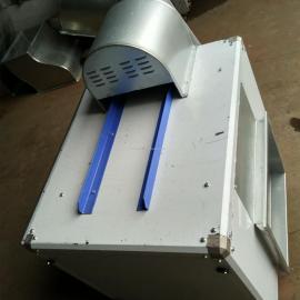 厂家批发优质厨房低噪音离心风机