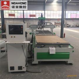 数控开料机 木工机械开料机 板式家具生产线 门板下料机