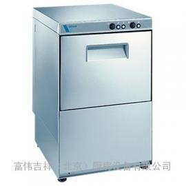 威顺台下式洗碗机G30 VEETSAN洗碗机