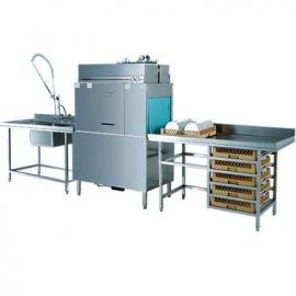 威顺通道式洗碗机R-1E/R-1S VEETSAN洗碗机