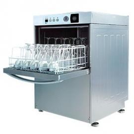 威顺台下式洗杯/碗机 UD-1 VEETSAN洗杯机
