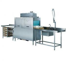 威顺通道式洗碗机 R-2E/R-2S 酒店商用洗碗机