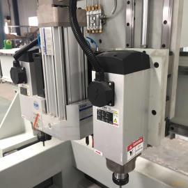 全屋定制三工序开料机 数控开料机 板式家具生产线密度板下料机