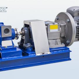 3P转子泵3P旋片泵3P齿轮泵 PERO- PRINZ泵