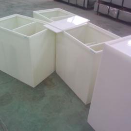 双友电气SYSZ水阻柜专用水箱