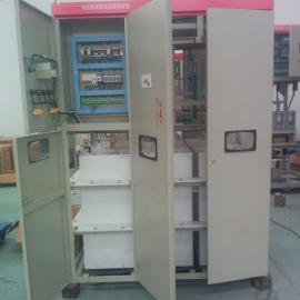 双友电气GYYQ系列高压电动机液态软起动装置