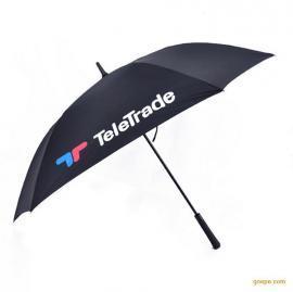 西安雨伞厂 西安雨伞厂家