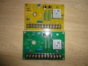 高频电源用硅堆SCR 10A V2.1