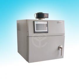 【CY-AS1200C-S型 微波灰化�t】-微波灰化�t