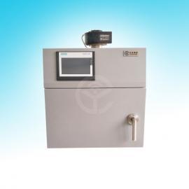 【CY-AS1200C-M型 微波灰化炉】--微波灰化炉
