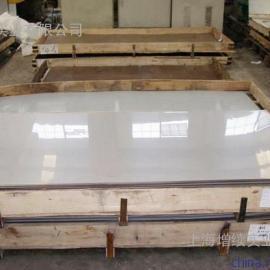 T-2耐腐蚀镀锡板卷相近TS245镀锡板(马口铁)