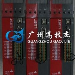 LUST伺服器维修厂家/LUST驱动器维修价格
