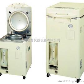 松下高压蒸汽灭菌器MLS-3751/3781L-PC