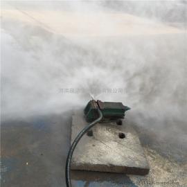 厂家直销管道清洗喷头 耐压 大流量疏通机专用 管道疏通清洗机