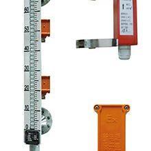 XQ发讯器 液位保险丝 磁垂钓液位计