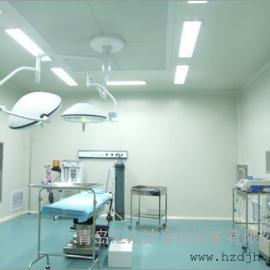 济南手术室净化,济南手术净化价格,济南手术室净化工程