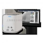 桌上型台式扫描电子显微镜_日本电子进口扫描电镜