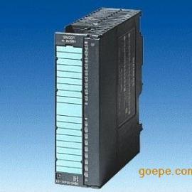 6GK7 343-1CX10-0XE0西门子模块价格与型号