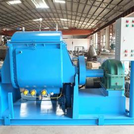 广州供应NH100电加热捏合机 真空捏合机 不锈钢捏合机