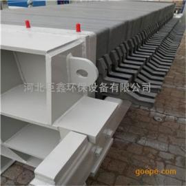 河北泊头供应铸铁、聚丙烯手动千斤顶厢式压滤机