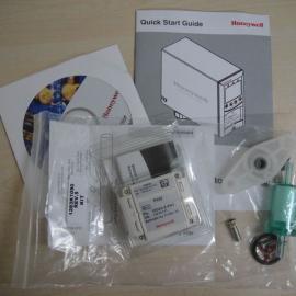 Midas-E-NH3气体传感器 霍尼韦尔氨气传感器