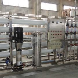 酸洗磷化废水零排放