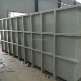 酸洗磷化生产线设备
