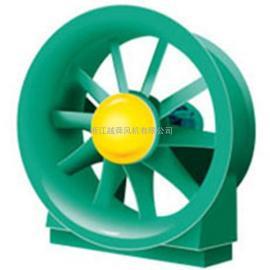 DFZ纺织空调专用风机