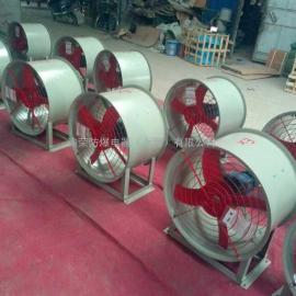 上海渝荣专业BT35系列防爆轴流风机特价